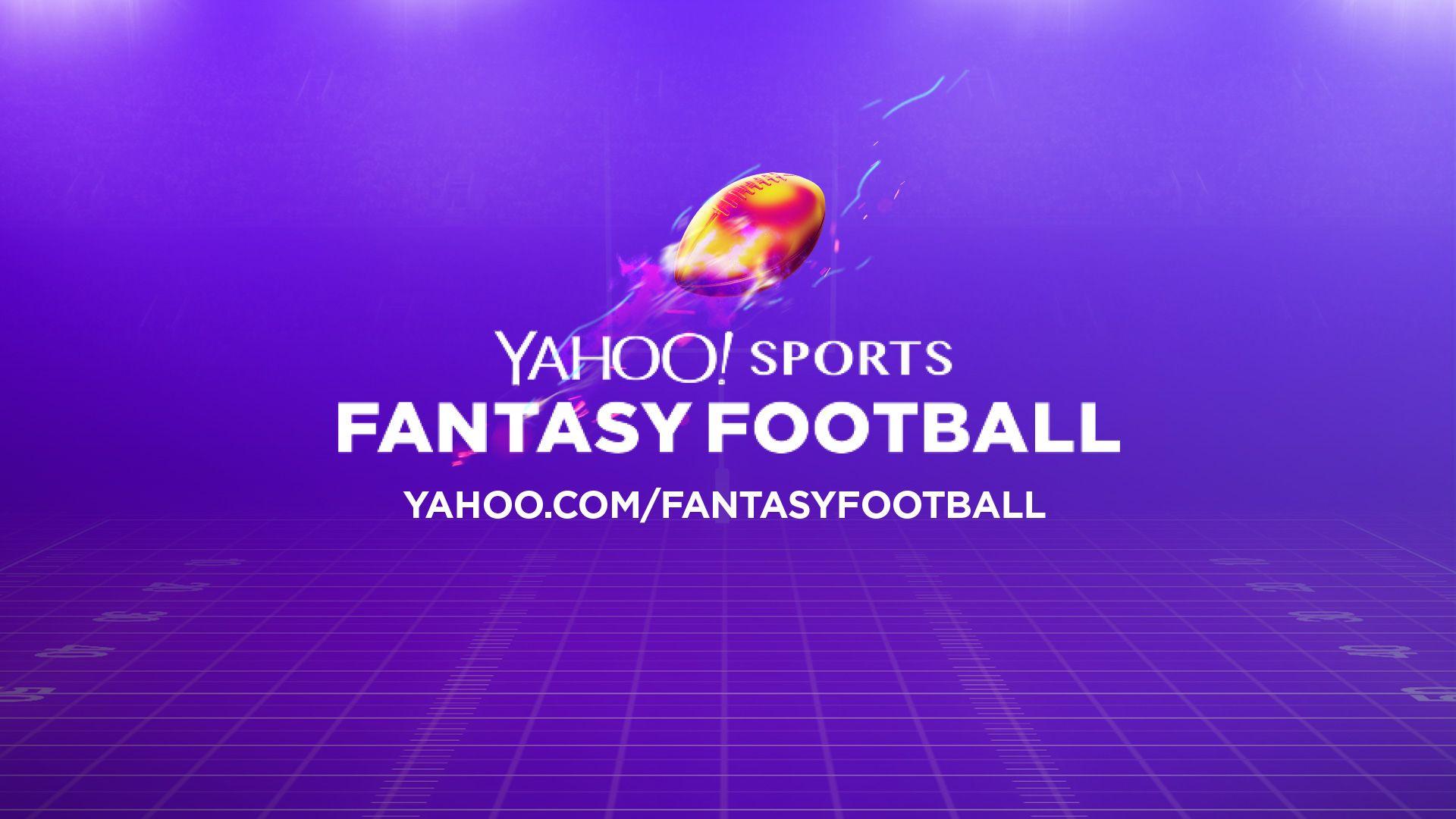 Yahoo Looks To Enter Fantasy Sports